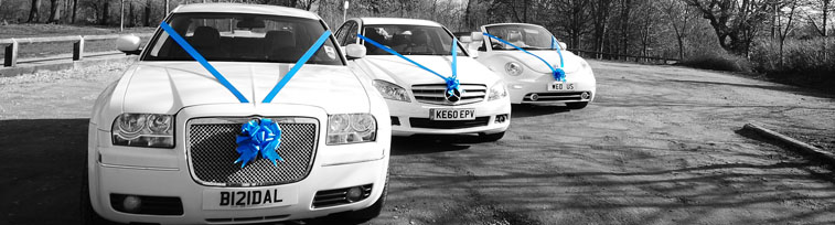 Hull Wedding Car Hire Tel 01482 935359 Listing In Hull Business