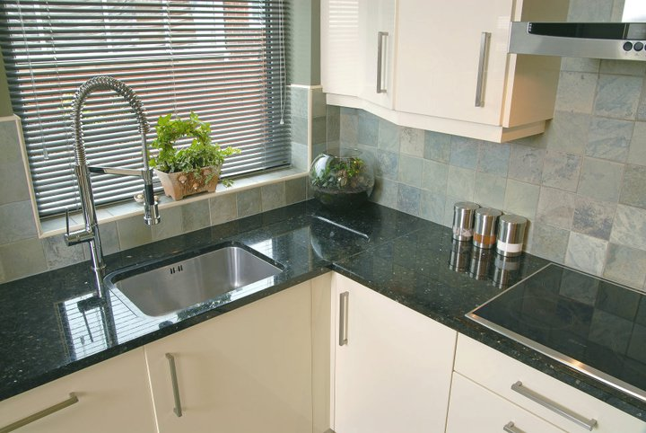 Hull Bathrooms Hull Kitchens